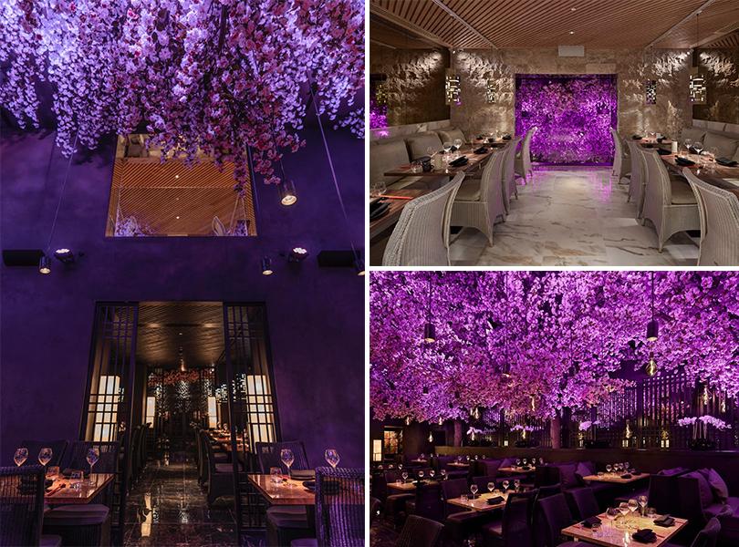 Five Instagrammable Restaurants In Brum Visit Birmingham