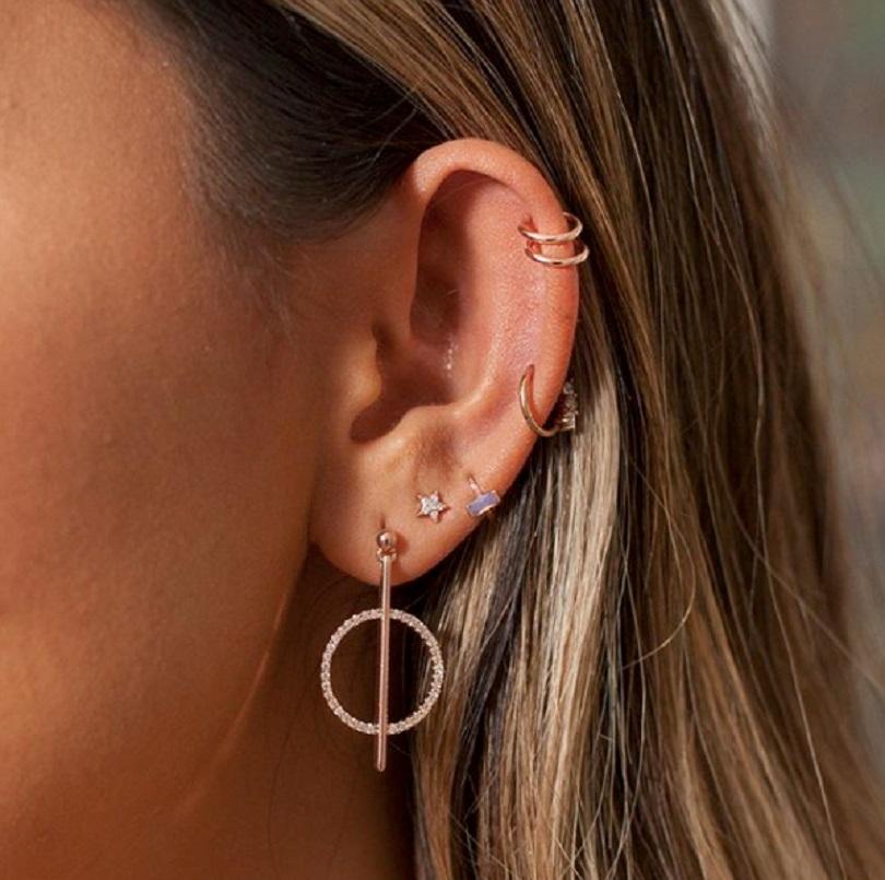 Jewellery Innovators Astrid Miyu To Open At Selfridges
