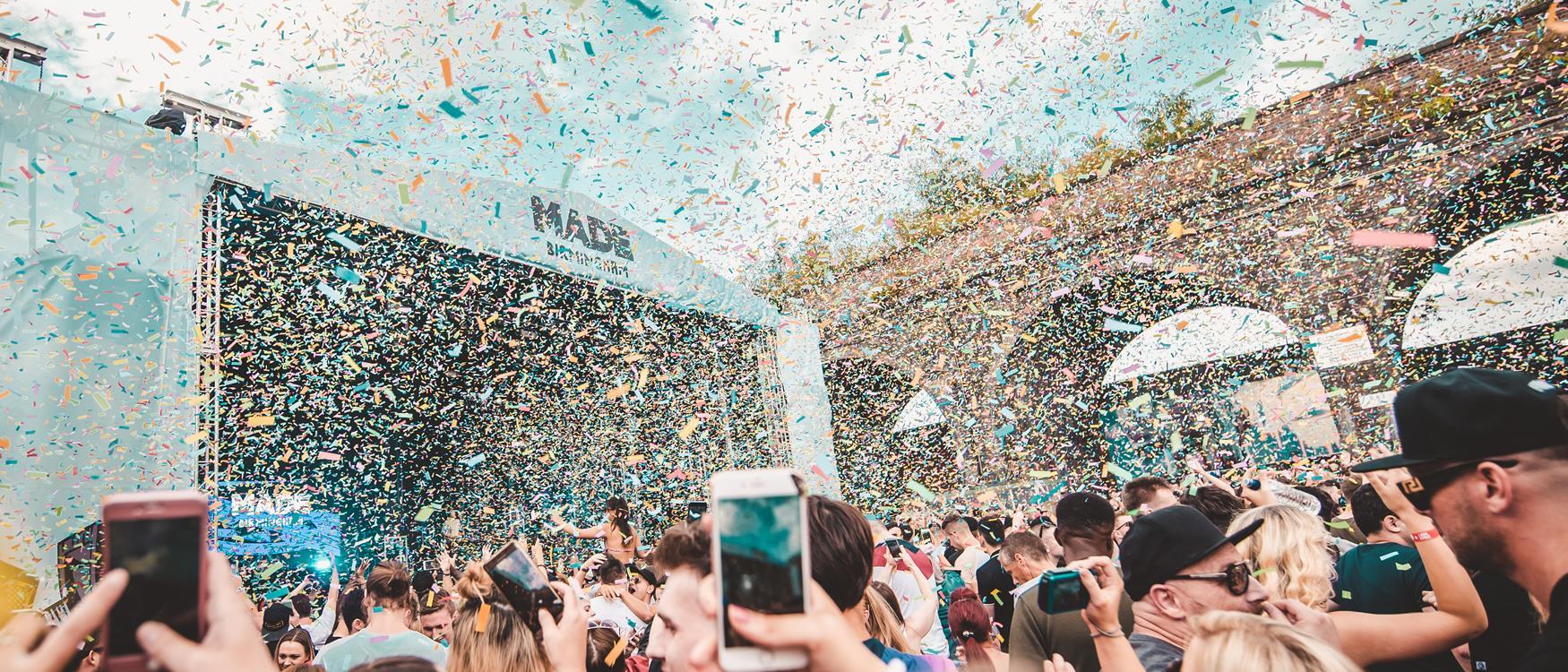 Festivals   Events - Visit Birmingham c1def5ddd1c9