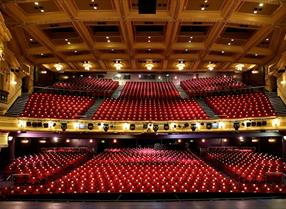Thumbnail for Birmingham Hippodrome