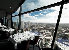 Thumbnail for Marco Pierre White Steakhouse Bar & Grill