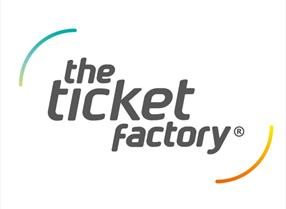 Thumbnail for Buy tickets from The Ticket Factory