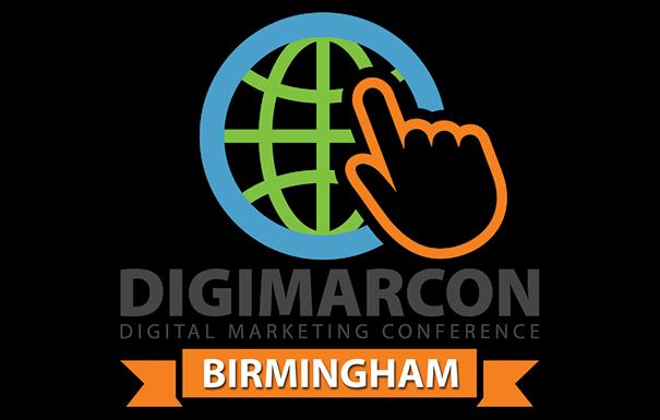 DigiMarCon UK
