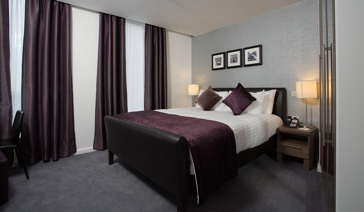 Book your stay in birmingham accommodation visit - 2 bedroom suites in birmingham al ...