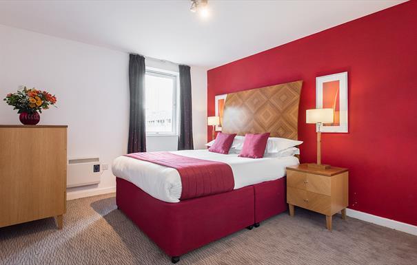 City centre visit birmingham - 2 bedroom suites in birmingham al ...