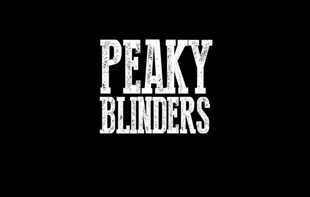 Peaky Blinders Series 5: World Premiere