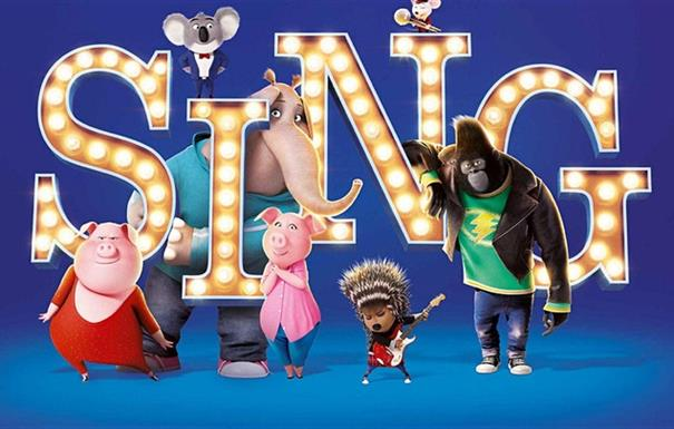 Relaxed Screening of Sing