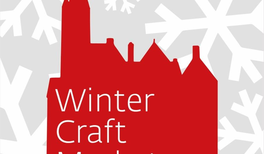 Ikon Winter Craft Market