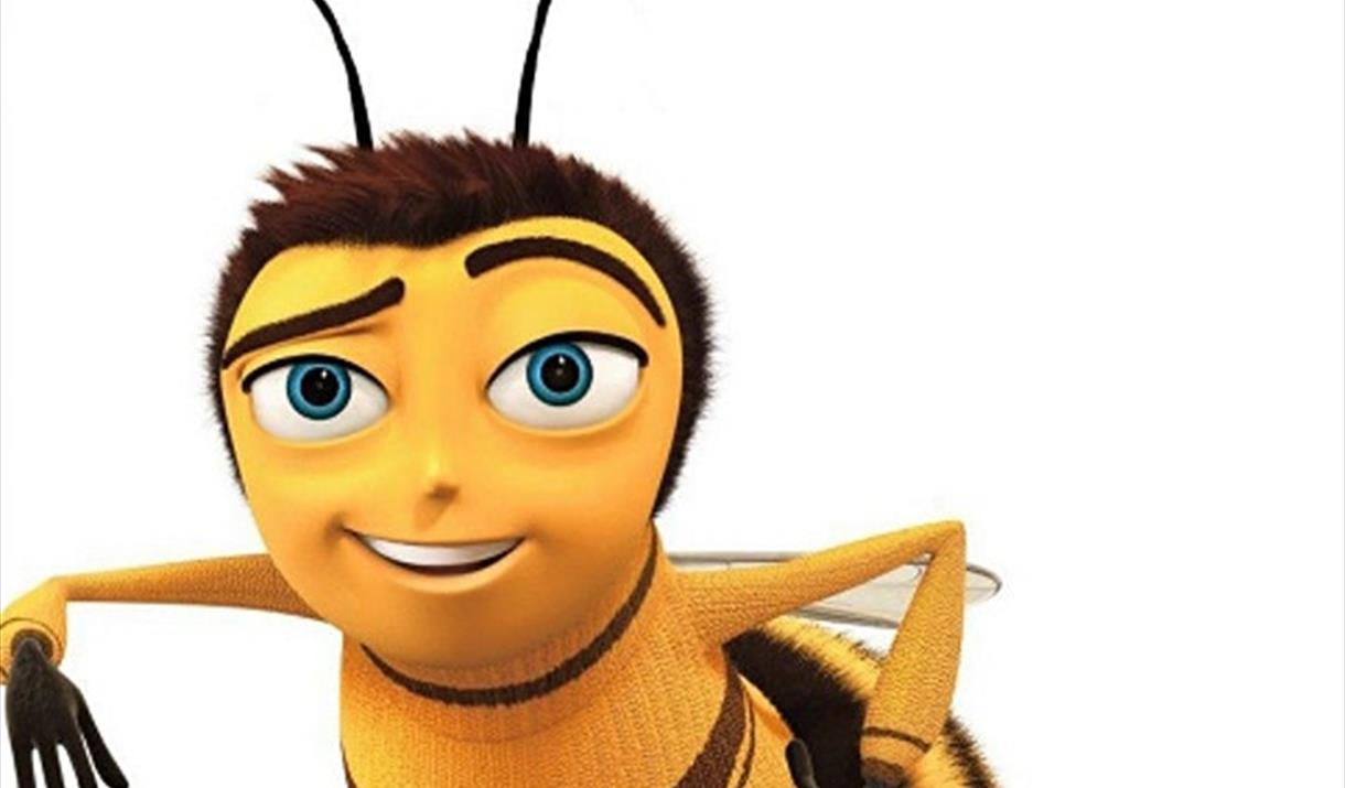 Relaxed Screening of Bee Movie